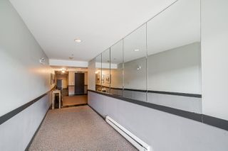 Photo 27: 302 189 E 16TH Avenue in Vancouver: Mount Pleasant VE Condo for sale (Vancouver East)  : MLS®# R2479511
