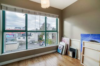 Photo 21: 302 189 E 16TH Avenue in Vancouver: Mount Pleasant VE Condo for sale (Vancouver East)  : MLS®# R2479511
