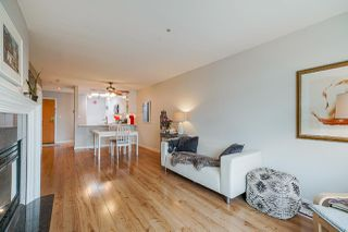 Photo 15: 302 189 E 16TH Avenue in Vancouver: Mount Pleasant VE Condo for sale (Vancouver East)  : MLS®# R2479511