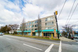 Photo 24: 302 189 E 16TH Avenue in Vancouver: Mount Pleasant VE Condo for sale (Vancouver East)  : MLS®# R2479511