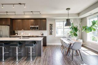 Photo 6: 1036 MCKENZIE TOWNE Villas SE in Calgary: McKenzie Towne Row/Townhouse for sale : MLS®# A1019089