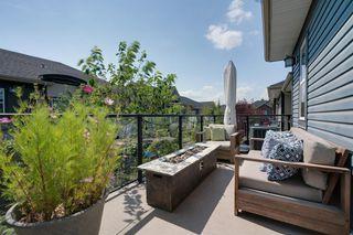 Photo 28: 1036 MCKENZIE TOWNE Villas SE in Calgary: McKenzie Towne Row/Townhouse for sale : MLS®# A1019089
