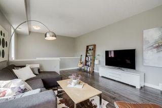 Photo 5: 1036 MCKENZIE TOWNE Villas SE in Calgary: McKenzie Towne Row/Townhouse for sale : MLS®# A1019089