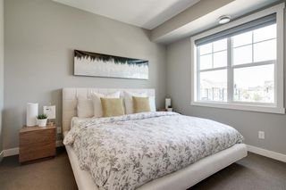 Photo 17: 1036 MCKENZIE TOWNE Villas SE in Calgary: McKenzie Towne Row/Townhouse for sale : MLS®# A1019089
