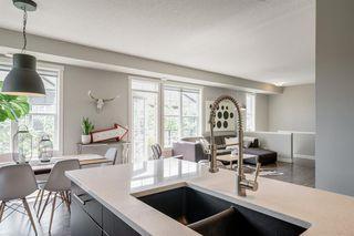Photo 10: 1036 MCKENZIE TOWNE Villas SE in Calgary: McKenzie Towne Row/Townhouse for sale : MLS®# A1019089
