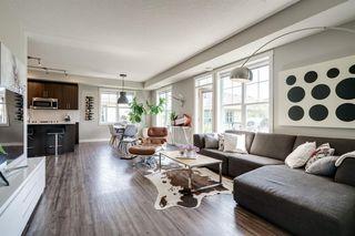 Photo 2: 1036 MCKENZIE TOWNE Villas SE in Calgary: McKenzie Towne Row/Townhouse for sale : MLS®# A1019089