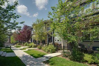 Photo 30: 1036 MCKENZIE TOWNE Villas SE in Calgary: McKenzie Towne Row/Townhouse for sale : MLS®# A1019089
