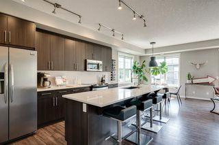 Photo 11: 1036 MCKENZIE TOWNE Villas SE in Calgary: McKenzie Towne Row/Townhouse for sale : MLS®# A1019089