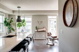 Photo 16: 1036 MCKENZIE TOWNE Villas SE in Calgary: McKenzie Towne Row/Townhouse for sale : MLS®# A1019089