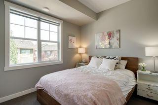 Photo 21: 1036 MCKENZIE TOWNE Villas SE in Calgary: McKenzie Towne Row/Townhouse for sale : MLS®# A1019089