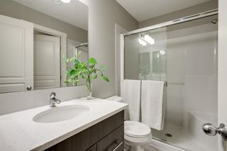 Photo 20: 1036 MCKENZIE TOWNE Villas SE in Calgary: McKenzie Towne Row/Townhouse for sale : MLS®# A1019089