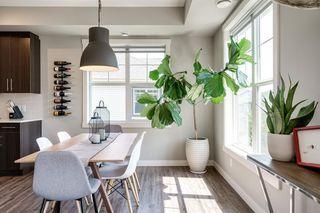 Photo 13: 1036 MCKENZIE TOWNE Villas SE in Calgary: McKenzie Towne Row/Townhouse for sale : MLS®# A1019089