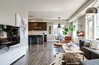 Photo 3: 1036 MCKENZIE TOWNE Villas SE in Calgary: McKenzie Towne Row/Townhouse for sale : MLS®# A1019089