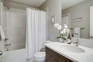 Photo 24: 1036 MCKENZIE TOWNE Villas SE in Calgary: McKenzie Towne Row/Townhouse for sale : MLS®# A1019089