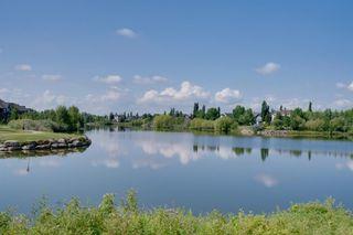 Photo 31: 1036 MCKENZIE TOWNE Villas SE in Calgary: McKenzie Towne Row/Townhouse for sale : MLS®# A1019089