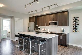 Photo 7: 1036 MCKENZIE TOWNE Villas SE in Calgary: McKenzie Towne Row/Townhouse for sale : MLS®# A1019089