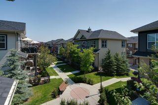 Photo 29: 1036 MCKENZIE TOWNE Villas SE in Calgary: McKenzie Towne Row/Townhouse for sale : MLS®# A1019089