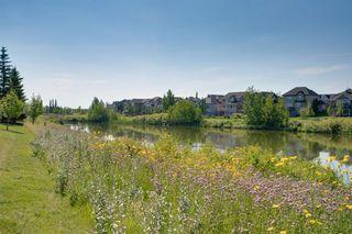 Photo 32: 1036 MCKENZIE TOWNE Villas SE in Calgary: McKenzie Towne Row/Townhouse for sale : MLS®# A1019089