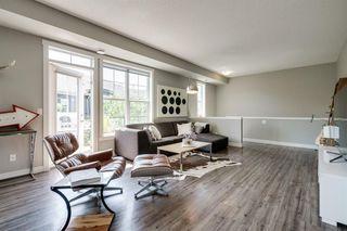 Photo 4: 1036 MCKENZIE TOWNE Villas SE in Calgary: McKenzie Towne Row/Townhouse for sale : MLS®# A1019089