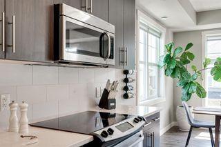 Photo 9: 1036 MCKENZIE TOWNE Villas SE in Calgary: McKenzie Towne Row/Townhouse for sale : MLS®# A1019089