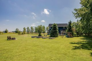Photo 49: 148 PINTO Lane SE: Airdrie Detached for sale : MLS®# A1019040
