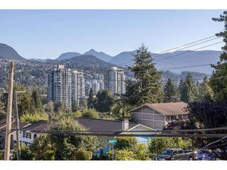 Photo 30: 231 MORAY Street in Port Moody: Port Moody Centre House for sale : MLS®# R2491893
