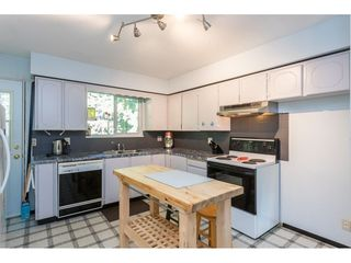 Photo 3: 231 MORAY Street in Port Moody: Port Moody Centre House for sale : MLS®# R2491893