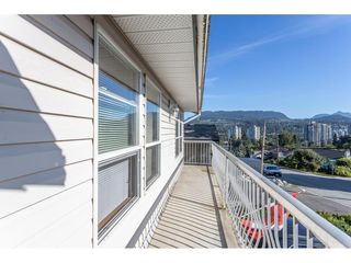 Photo 29: 231 MORAY Street in Port Moody: Port Moody Centre House for sale : MLS®# R2491893