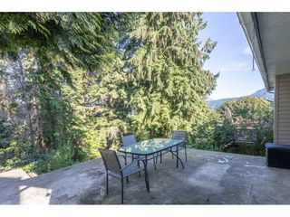 Photo 14: 231 MORAY Street in Port Moody: Port Moody Centre House for sale : MLS®# R2491893