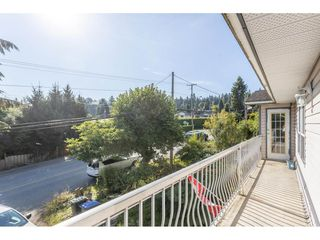 Photo 27: 231 MORAY Street in Port Moody: Port Moody Centre House for sale : MLS®# R2491893