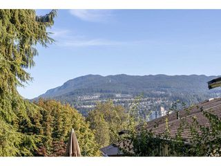 Photo 32: 231 MORAY Street in Port Moody: Port Moody Centre House for sale : MLS®# R2491893