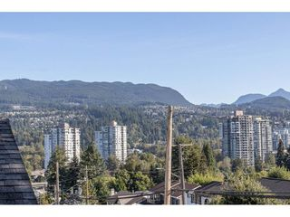 Photo 31: 231 MORAY Street in Port Moody: Port Moody Centre House for sale : MLS®# R2491893