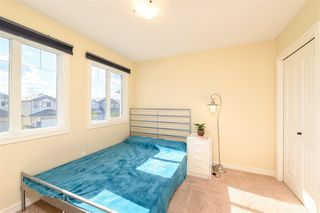 Photo 29: 663 178 Street in Edmonton: Zone 56 House for sale : MLS®# E4212854