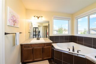 Photo 38: 663 178 Street in Edmonton: Zone 56 House for sale : MLS®# E4212854