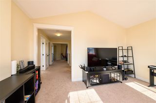 Photo 24: 663 178 Street in Edmonton: Zone 56 House for sale : MLS®# E4212854