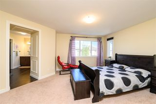 Photo 34: 663 178 Street in Edmonton: Zone 56 House for sale : MLS®# E4212854