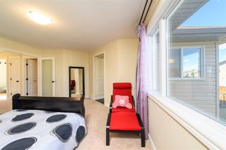 Photo 36: 663 178 Street in Edmonton: Zone 56 House for sale : MLS®# E4212854
