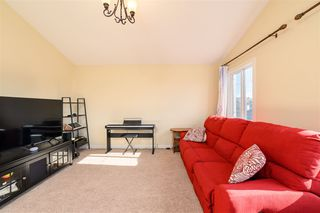 Photo 26: 663 178 Street in Edmonton: Zone 56 House for sale : MLS®# E4212854