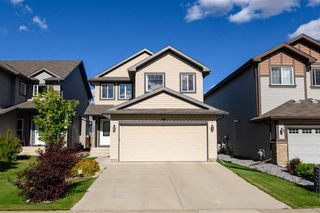 Photo 2: 663 178 Street in Edmonton: Zone 56 House for sale : MLS®# E4212854