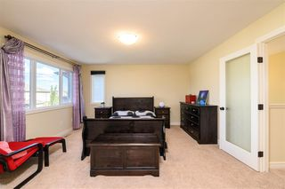 Photo 35: 663 178 Street in Edmonton: Zone 56 House for sale : MLS®# E4212854