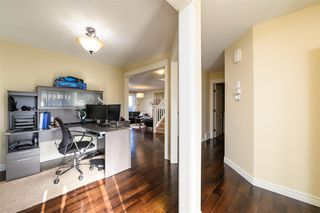 Photo 8: 663 178 Street in Edmonton: Zone 56 House for sale : MLS®# E4212854