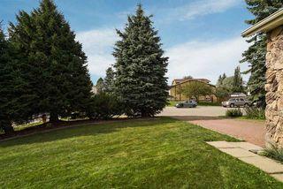 Photo 16: 5204 38A Avenue in Edmonton: Zone 29 House for sale : MLS®# E4213667
