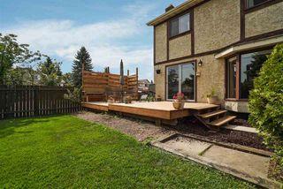 Photo 6: 5204 38A Avenue in Edmonton: Zone 29 House for sale : MLS®# E4213667
