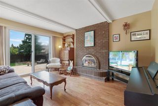 Photo 28: 5204 38A Avenue in Edmonton: Zone 29 House for sale : MLS®# E4213667