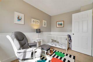 Photo 44: 5204 38A Avenue in Edmonton: Zone 29 House for sale : MLS®# E4213667
