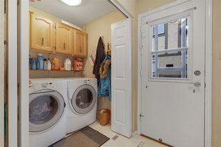Photo 24: 5204 38A Avenue in Edmonton: Zone 29 House for sale : MLS®# E4213667