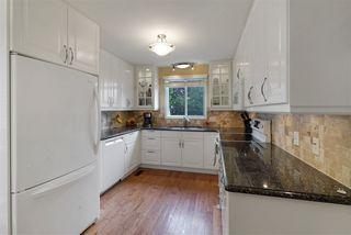 Photo 1: 5204 38A Avenue in Edmonton: Zone 29 House for sale : MLS®# E4213667