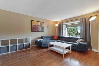 Photo 31: 5204 38A Avenue in Edmonton: Zone 29 House for sale : MLS®# E4213667