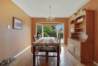 Photo 26: 5204 38A Avenue in Edmonton: Zone 29 House for sale : MLS®# E4213667