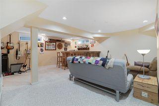 Photo 47: 5204 38A Avenue in Edmonton: Zone 29 House for sale : MLS®# E4213667